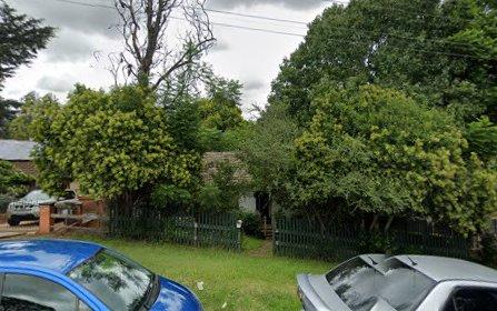 39 Sturt Street, Campbelltown NSW