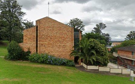 5/49 Sturt Street, Campbelltown NSW 2560