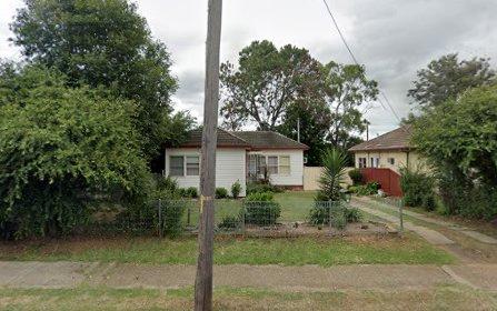 35 Bradbury Avenue, Campbelltown NSW