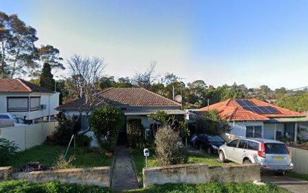37 George St, Campbelltown NSW 2560
