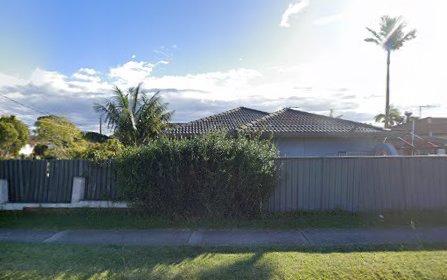 1 Numantia Road, Engadine NSW