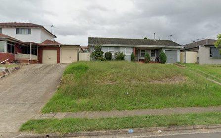 16 Lawn Avenue, Bradbury NSW