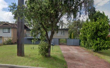 31 Ulmarra Avenue, Camden NSW