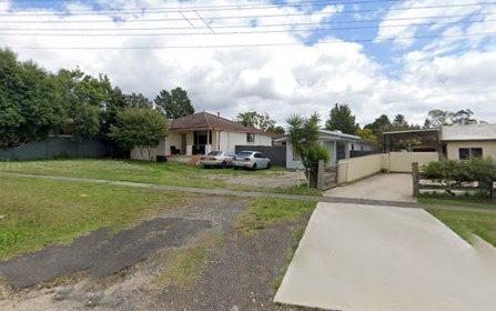 1488 Burragorang Road, Oakdale NSW