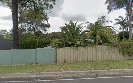 23 Janette Place, Oakdale NSW