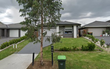 33. Cartwright Crescent, Airds NSW