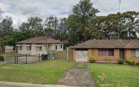 15 Donaldson Street, Bradbury NSW
