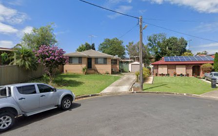 9 Wills Place, Camden South NSW 2570