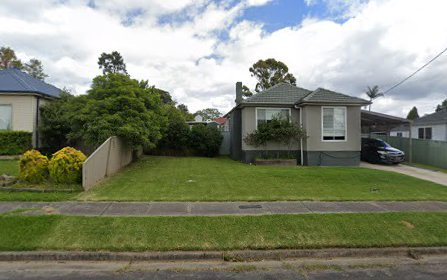 1867 Barkers Lodge Road, Oakdale NSW 2570