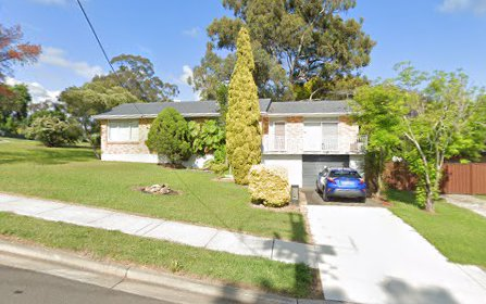31 Coolalie Avenue, Camden South NSW