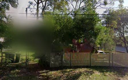 7 King Street, Maianbar NSW