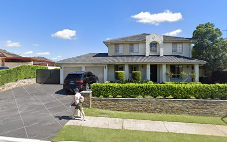 40 Englorie Park Drive, Glen Alpine NSW