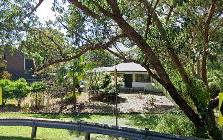 80 Bundeena Drive, Bundeena NSW