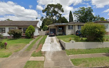 91 St Johns Road, Bradbury NSW
