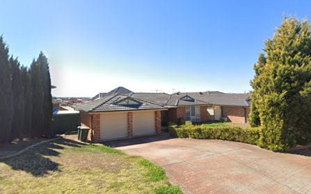14 Braeside Crescent, Glen Alpine NSW 2560