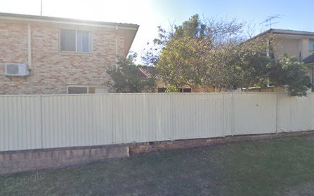 2 Mountain View Avenue, Glen Alpine NSW