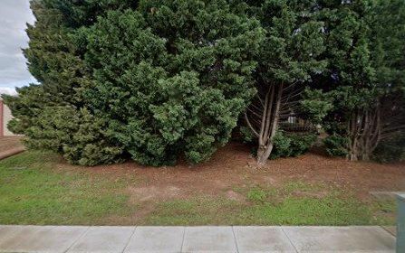 2 Karrabul Road, St Helens Park NSW