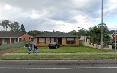23 Woodlands Road, St Helens Park NSW
