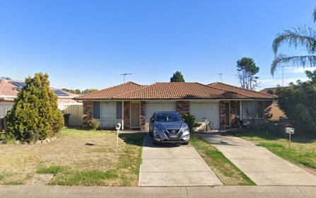 1,4 Kenny Close, St Helens Park NSW