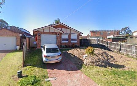 11 Gadshill Place, Rosemeadow NSW