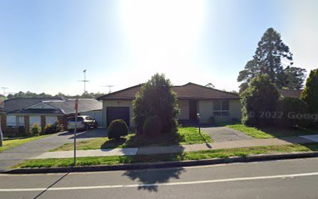 77 St Helens Park Drive, St Helens Park NSW