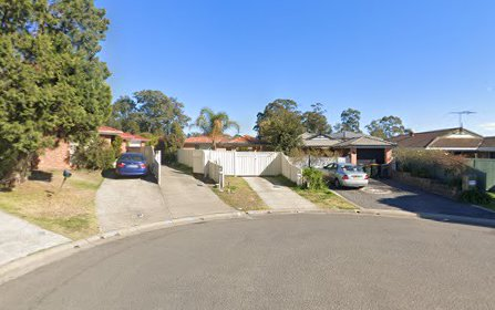 18 Melba Place, St Helens Park NSW
