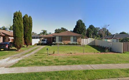 262 Copperfield Dr, Rosemeadow NSW 2560