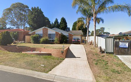4 Durack Place, St Helens Park NSW