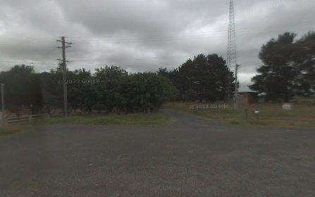 120 Mount View Close, Razorback NSW