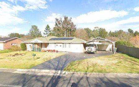 11 Regreme Road, Picton NSW 2571