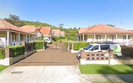 1/253 Argyle Street, Picton NSW