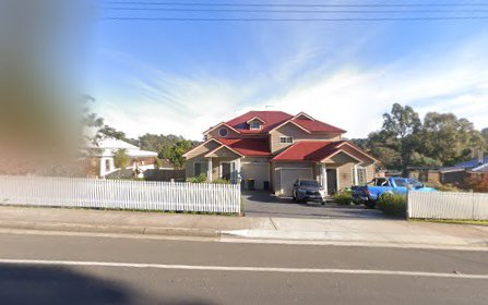 55 Remembrance Drive, Tahmoor NSW