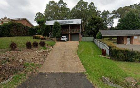 26 Myrtle Creek Avenue, Tahmoor NSW 2573