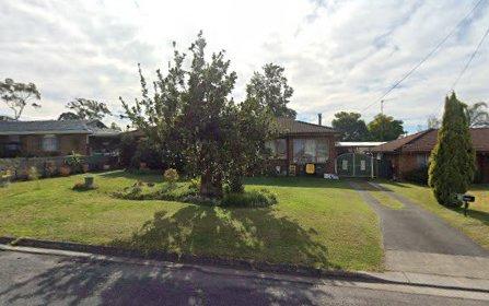 3 King Street, Tahmoor NSW