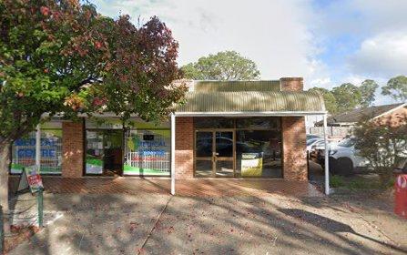 Shop 4, 29 Camden Street, Wilton NSW