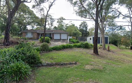 79 Arden Road, Buxton NSW