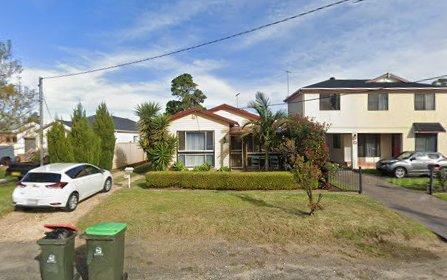 43 Erith Rd, Buxton NSW 2571