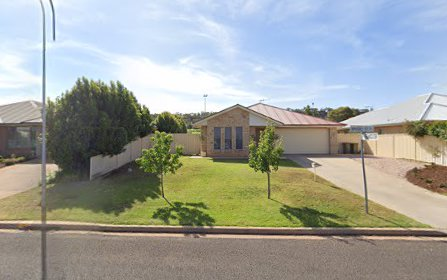 5 Brooks St, Griffith NSW 2680