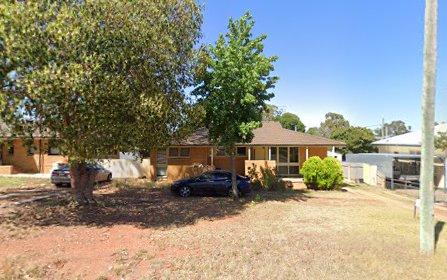 76 Ortella St, Griffith NSW 2680