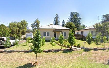 13 Baringa St, Griffith NSW 2680