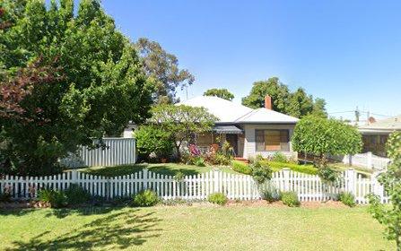 56 Gordon Av, Griffith NSW 2680
