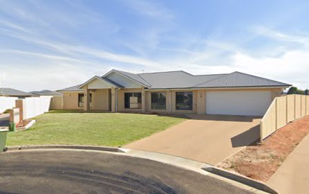 3 Antonio Place, Griffith NSW 2680