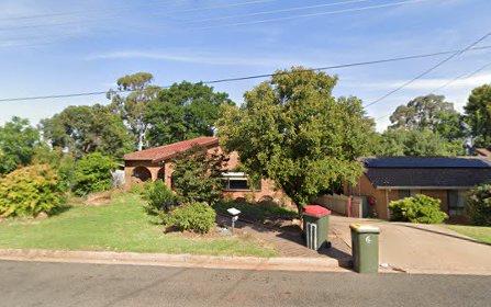 21 Lawford Cr, Griffith NSW 2680