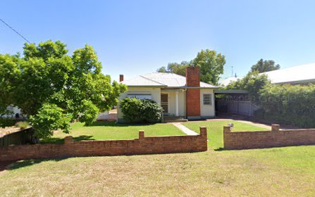 87 Noorilla St, Griffith NSW 2680
