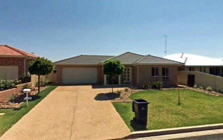 81 Verri St, Griffith NSW 2680