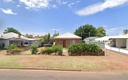 35 Noorla St, Griffith NSW 2680