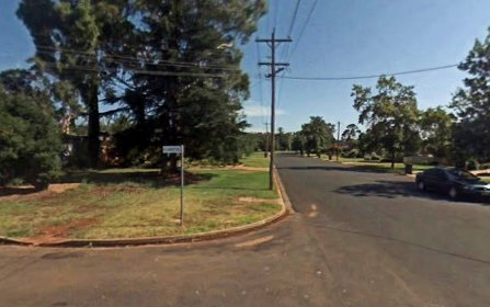 28-30 Grey Street, Griffith NSW