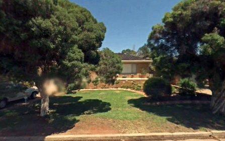 22 Ledgerwood St, Griffith NSW 2680