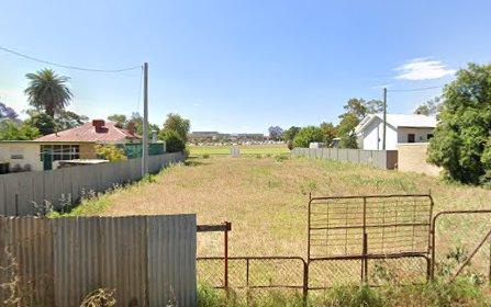 32 Noorebar Avenue, Griffith NSW 2680