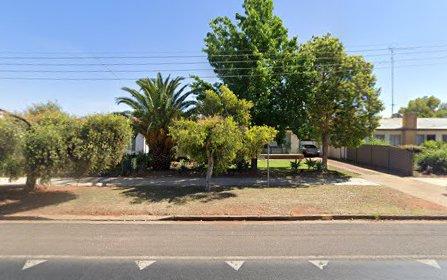 153 Wakaden, Griffith NSW